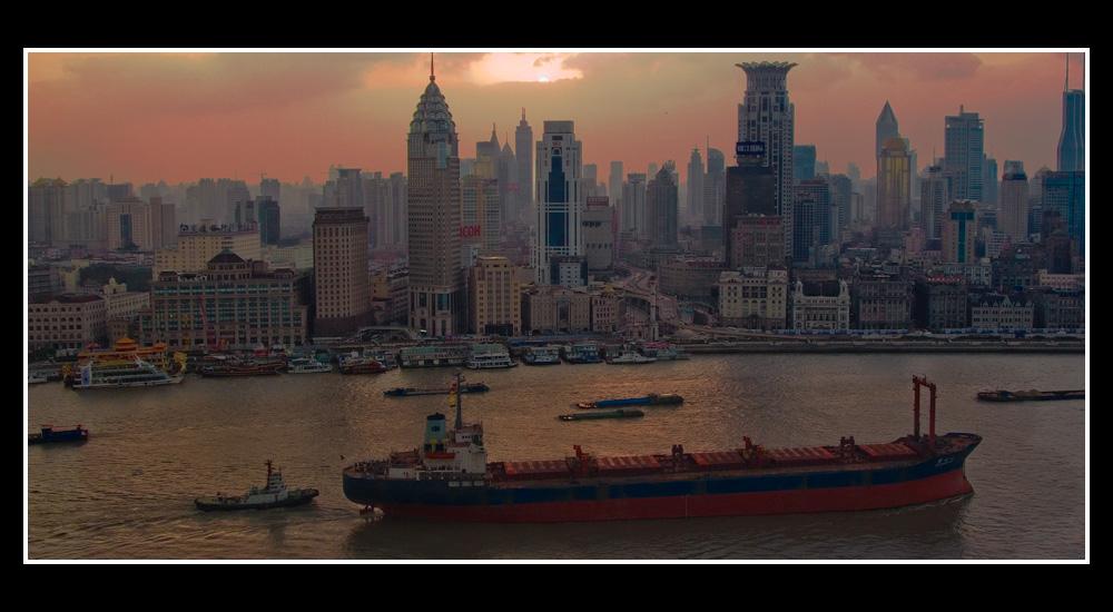 IMAGE: http://www.dacamerawork.com/bin/web_shanghai.jpg